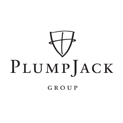 plumpjcak group