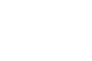Docs MX Official Selection