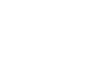 DOKU Film Festival Official Selection