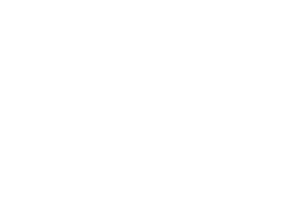 Long Beach International Film Festival Official Selection