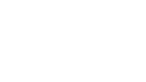 MIFF Awards Nomination