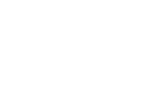 Santa Barbara International Film Festival Jury Winner