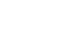 Sonoma International Film Festival Audience Winner